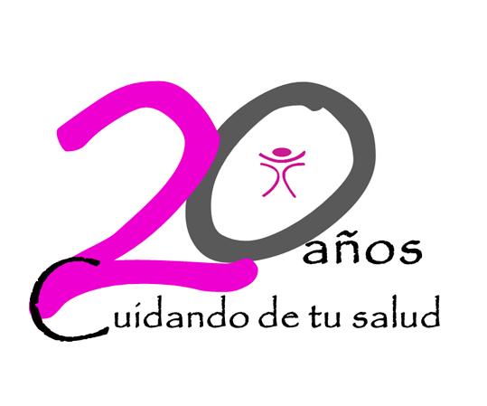 nosotros_2